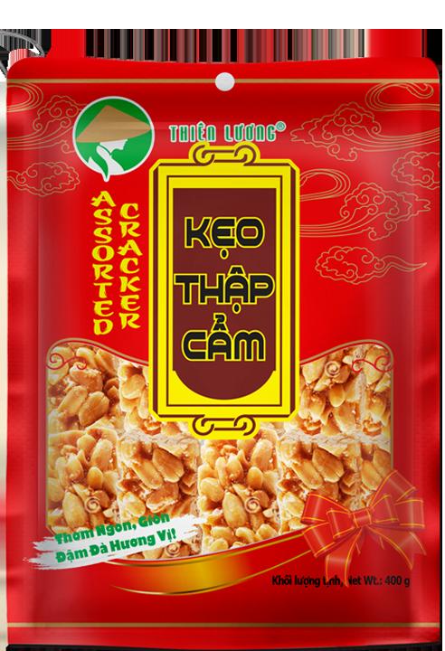 1600749101-keo-thap-cam-400g.png